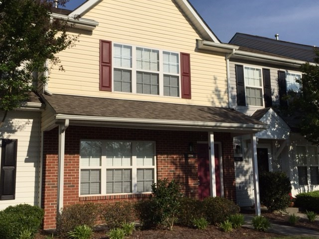 Rental Homes for Rent, ListingId:33254490, location: 5214 Avon Court Ft Mill 29707