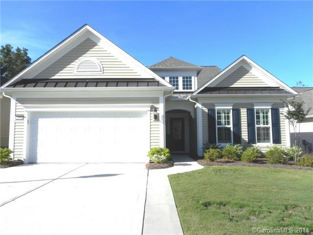 Real Estate for Sale, ListingId: 29811031, Indian Land,SC29707