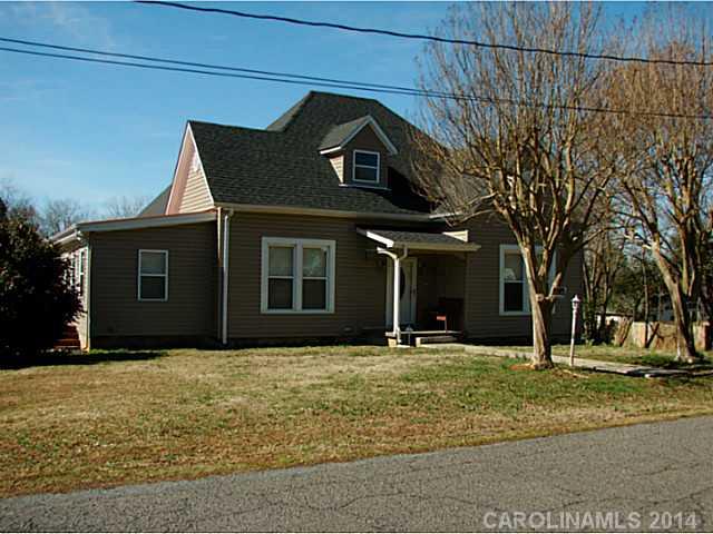 Real Estate for Sale, ListingId: 31632861, Norwood,NC28128