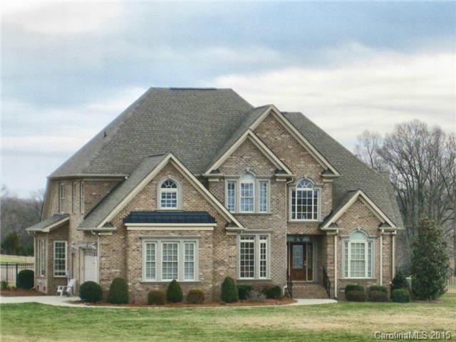 Real Estate for Sale, ListingId: 31424861, Marshville,NC28103