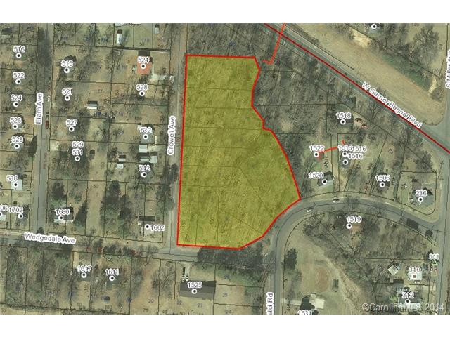 Real Estate for Sale, ListingId: 29081354, Statesville,NC28677