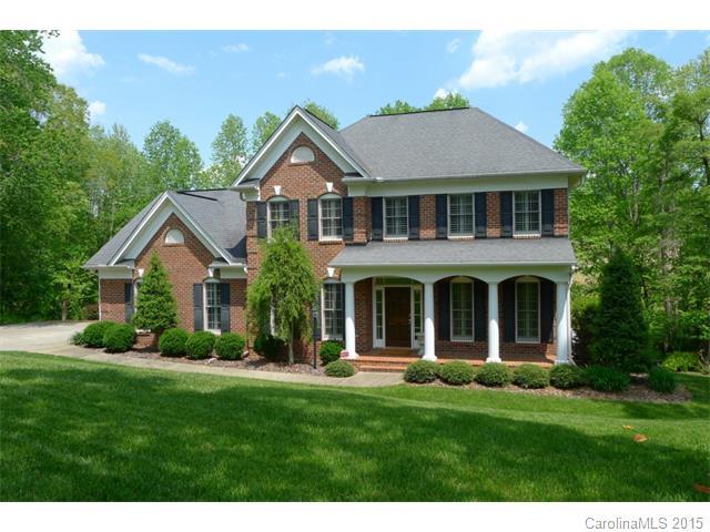Real Estate for Sale, ListingId: 31487743, Hickory,NC28601