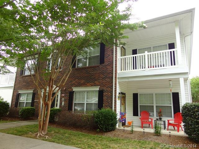 Rental Homes for Rent, ListingId:28889438, location: 21644 Aftonshire Drive # B Cornelius 28031