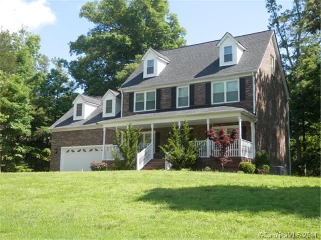Real Estate for Sale, ListingId: 30851994, Rock Hill,SC29732