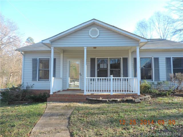Real Estate for Sale, ListingId: 31175103, Rock Hill,SC29730