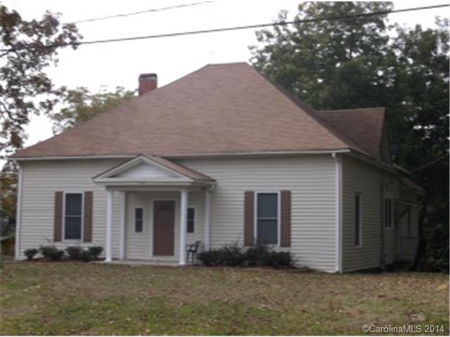 Real Estate for Sale, ListingId: 31168901, Wadesboro,NC28170