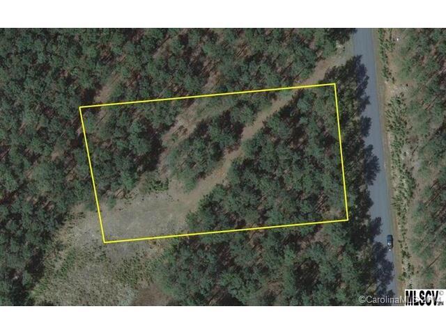 Real Estate for Sale, ListingId: 29396421, Granite Falls,NC28630