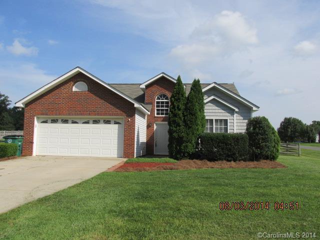 Real Estate for Sale, ListingId: 29345780, Matthews,NC28104