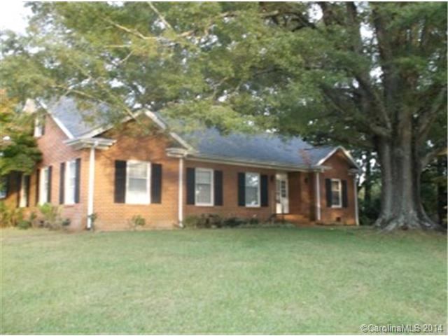 Real Estate for Sale, ListingId: 31168912, Wadesboro,NC28170