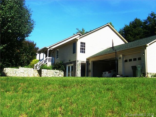 Real Estate for Sale, ListingId: 30497047, Denver,NC28037