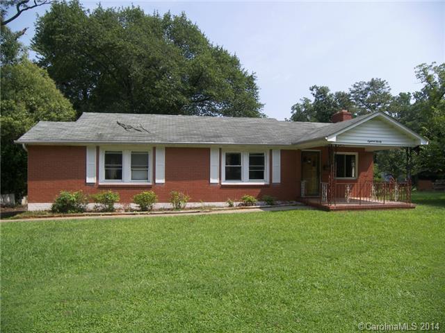 Real Estate for Sale, ListingId: 29396403, Charlotte,NC28205