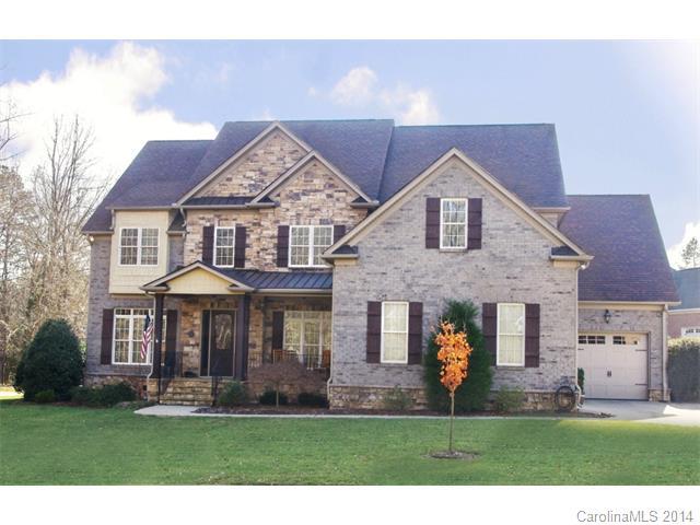 Real Estate for Sale, ListingId: 31321396, Waxhaw,NC28173