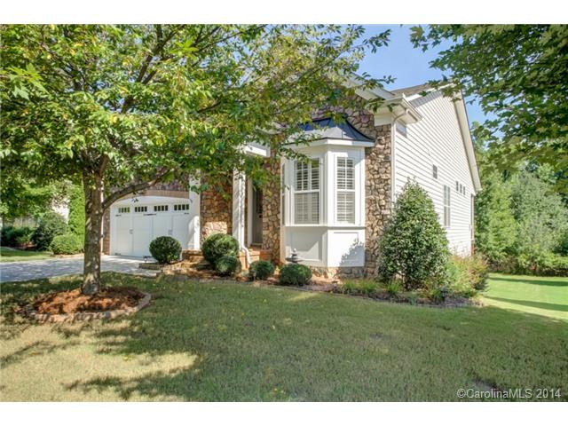 Real Estate for Sale, ListingId: 29514621, Ft Mill,SC29708