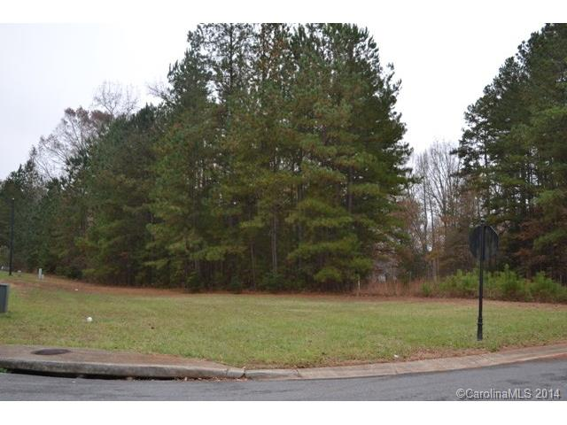 Real Estate for Sale, ListingId: 30851995, Rock Hill,SC29732