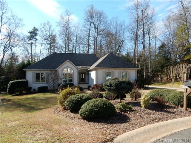 Real Estate for Sale, ListingId: 31119668, Huntersville,NC28078