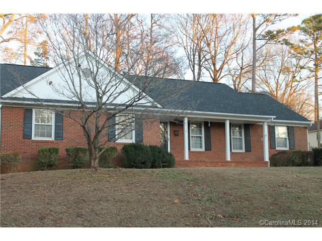 Real Estate for Sale, ListingId: 30928771, Gastonia,NC28054