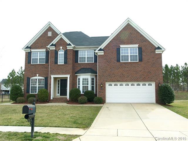 Real Estate for Sale, ListingId: 31985763, Indian Trail,NC28079