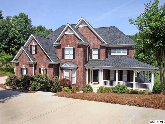Real Estate for Sale, ListingId: 28130949, Mooresville,NC28117