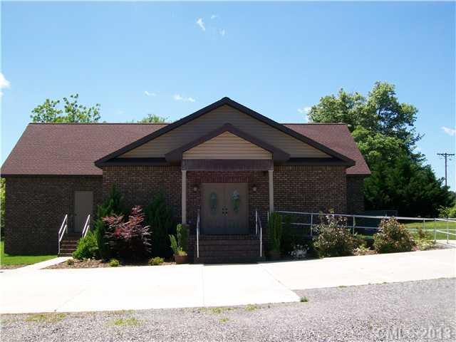 Real Estate for Sale, ListingId: 24045695, Statesville,NC28625