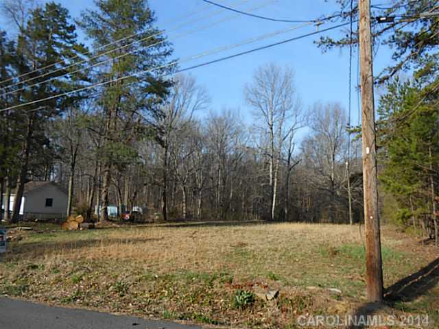 Land for Sale, ListingId:27274877, location: 1108 Ashford Street Charlotte 28214