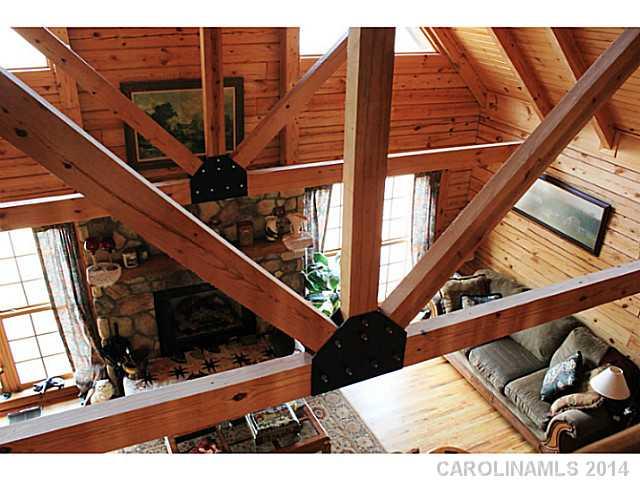 Single Family Home for Sale, ListingId:31632941, location: 1973 Gunpowder Trail Lincolnton 28092