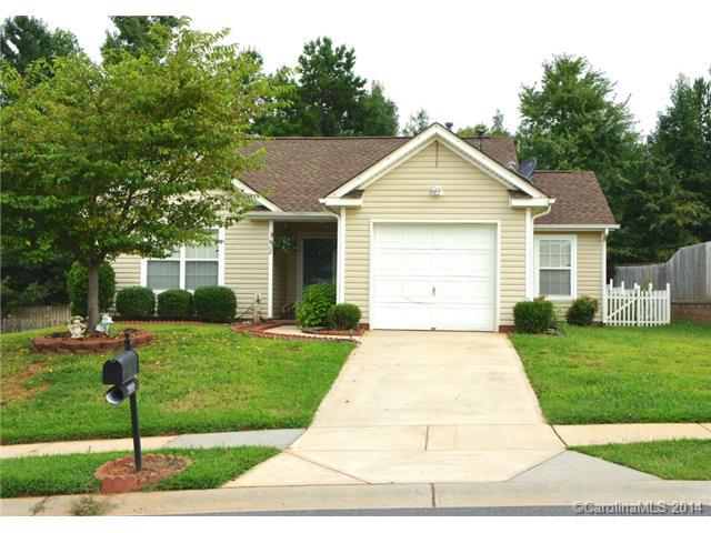 Real Estate for Sale, ListingId: 29541458, Indian Land,SC29707