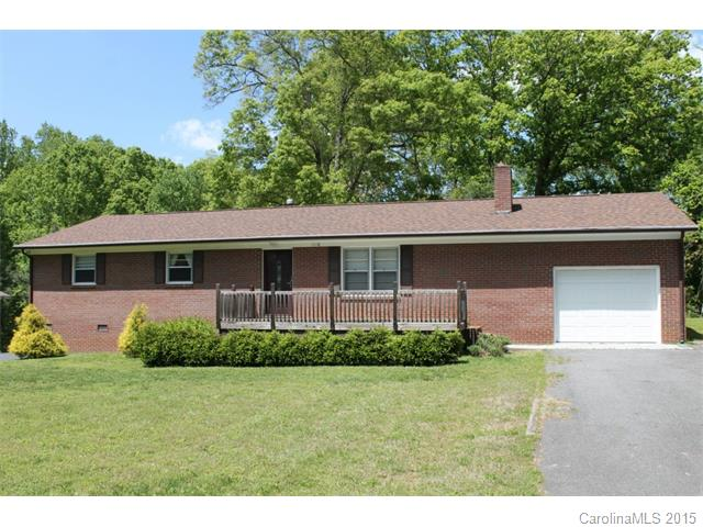 Real Estate for Sale, ListingId: 33254506, Dallas,NC28034