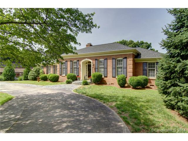 Rental Homes for Rent, ListingId:30439083, location: 1022 Churchill Road Davidson 28036