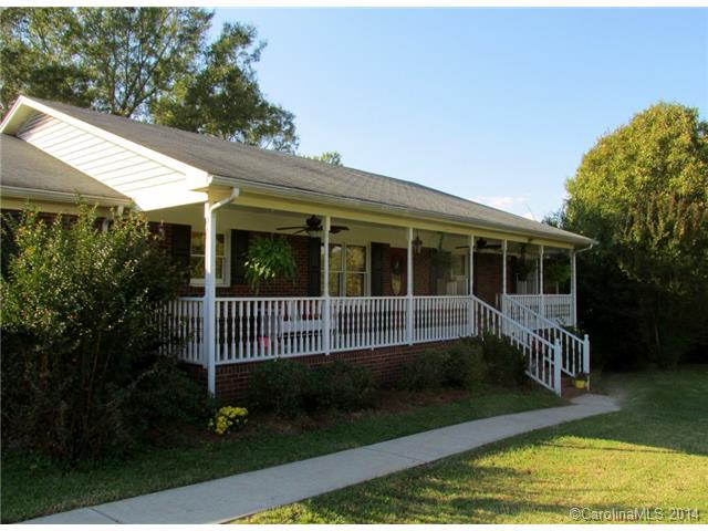 Real Estate for Sale, ListingId: 30497063, Richburg,SC29729