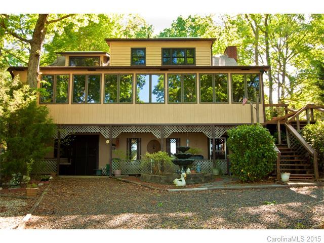 Real Estate for Sale, ListingId: 33254526, Mt Gilead,NC27306