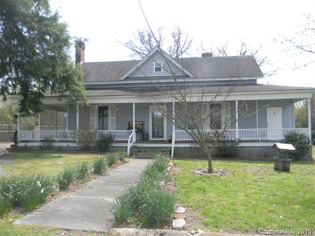 Real Estate for Sale, ListingId: 32573909, Marshville,NC28103