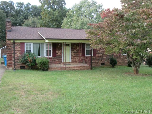 Real Estate for Sale, ListingId: 30439085, Bessemer City, NC  28016