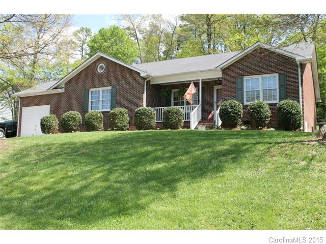 Real Estate for Sale, ListingId: 32941751, Mt Holly,NC28120
