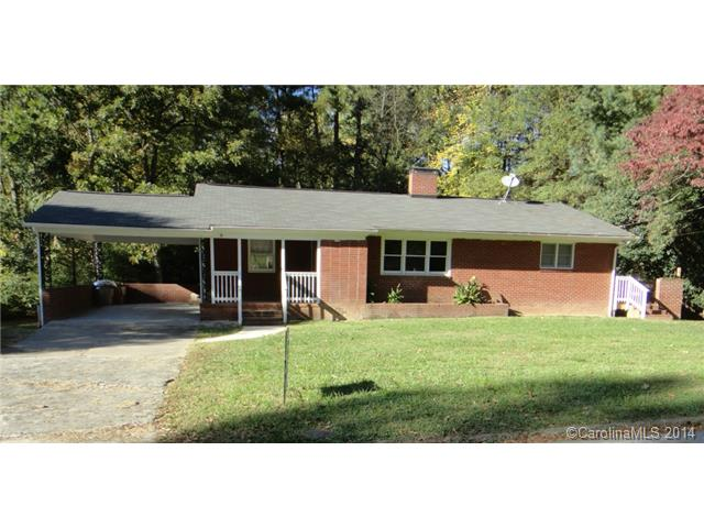 Real Estate for Sale, ListingId: 30439468, Cherryville,NC28021