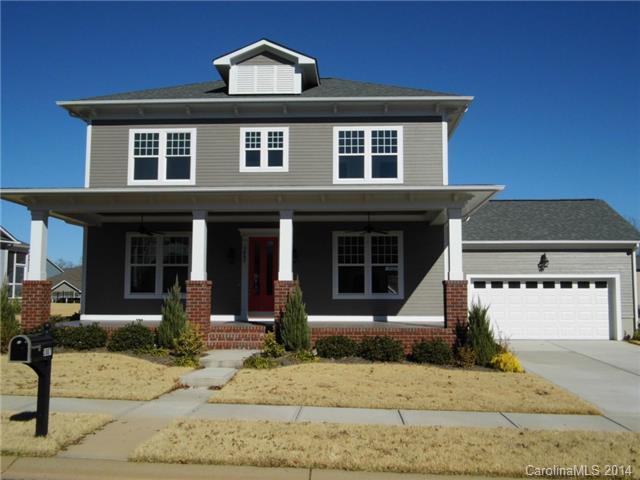 Real Estate for Sale, ListingId: 31320958, Waxhaw,NC28173