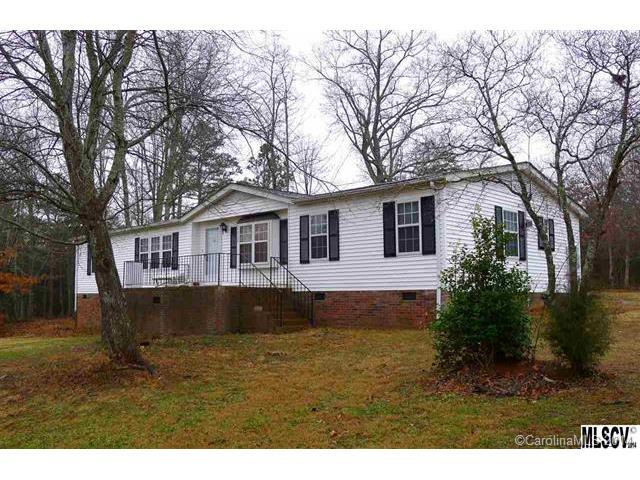 Real Estate for Sale, ListingId: 31367759, Hickory,NC28601