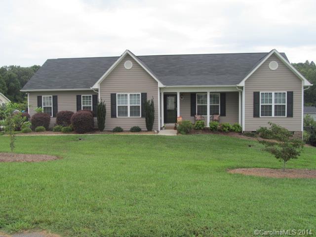 Real Estate for Sale, ListingId: 29665199, Maiden,NC28650