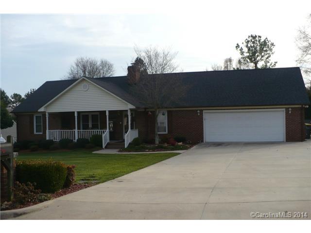 Real Estate for Sale, ListingId: 30851990, Kannapolis,NC28083