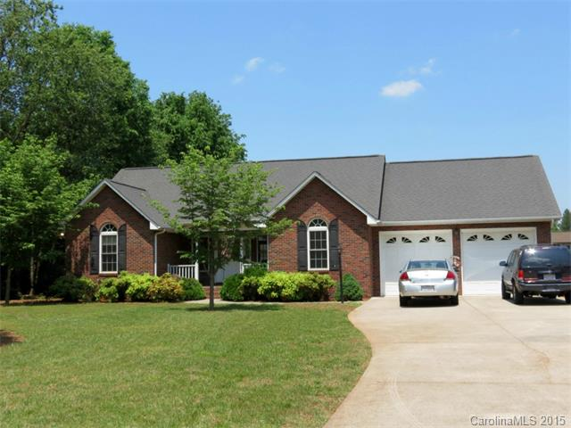 Real Estate for Sale, ListingId: 33291734, Lincolnton,NC28092