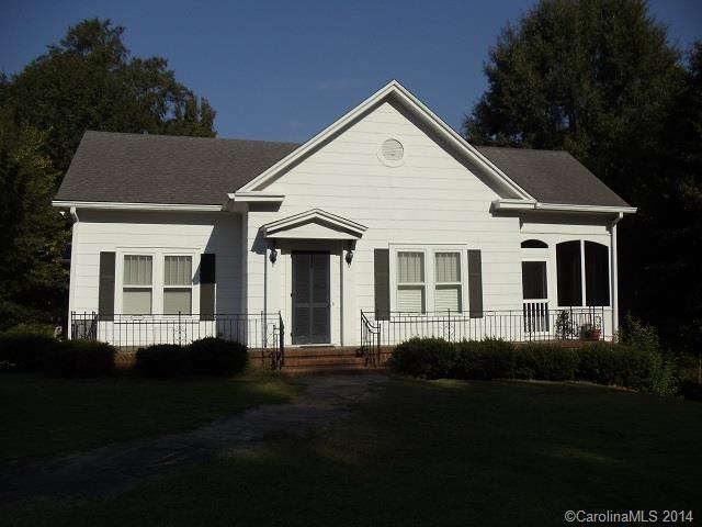 Real Estate for Sale, ListingId: 31168933, Wadesboro,NC28170