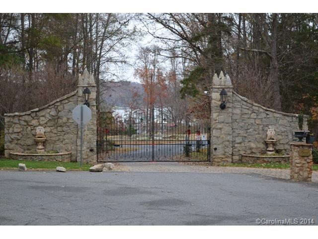 Real Estate for Sale, ListingId: 30851993, Rock Hill,SC29732