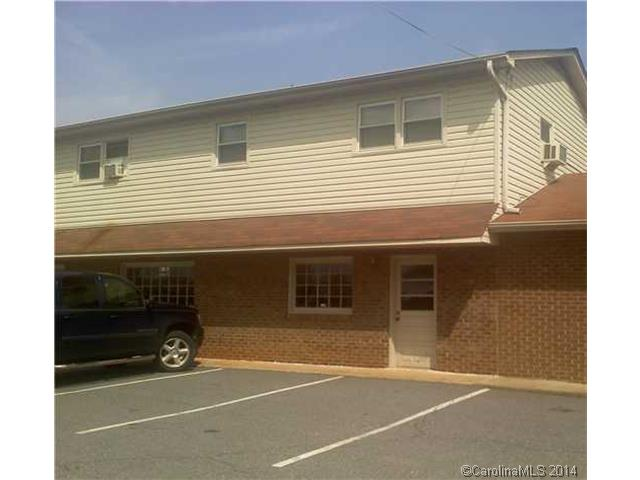 Rental Homes for Rent, ListingId:30452591, location: 562 Sharon School Road # 1 Statesville 28625