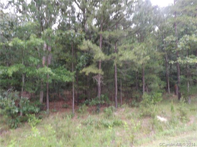 Real Estate for Sale, ListingId: 28659314, Marshville,NC28103