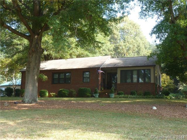 Real Estate for Sale, ListingId: 29665200, Statesville,NC28677