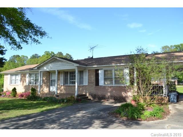 Real Estate for Sale, ListingId: 33062611, Rock Hill,SC29730