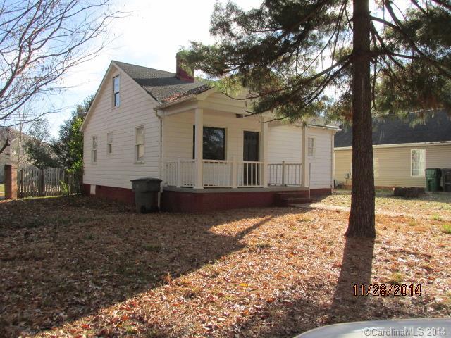 Rental Homes for Rent, ListingId:31311079, location: 3706 Brookchase Lane Charlotte 28205