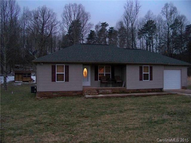Real Estate for Sale, ListingId: 31860168, Lincolnton,NC28092