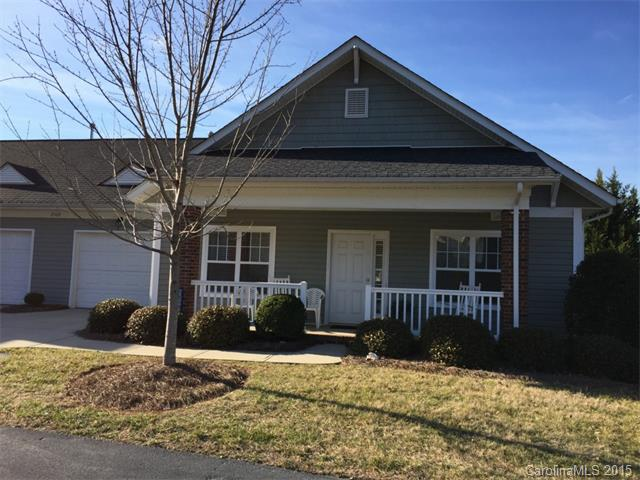 Single Family Home for Sale, ListingId:31860169, location: 2509 Countryside Lane # B Monroe 28110