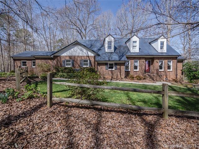 Real Estate for Sale, ListingId: 32402763, Waxhaw,NC28173