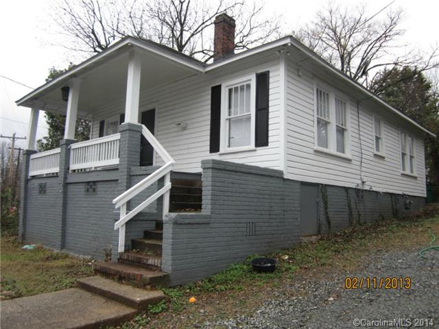 Rental Homes for Rent, ListingId:29144003, location: 311 Frazier Avenue Charlotte 28216